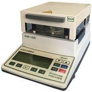 青稞水分測量儀,谷物水分測量儀