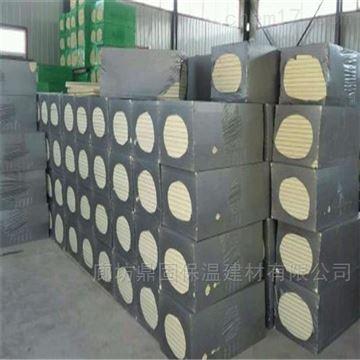 1200*600定制聚氨酯保温板规格,实体厂家发货