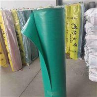 齐全防水阻燃布 玻璃纤维涂胶防火布厂家