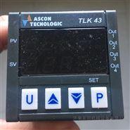ASCON   TLK43温控器