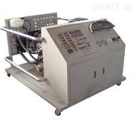齿轮箱故障模拟实验台架进口定制产品推荐
