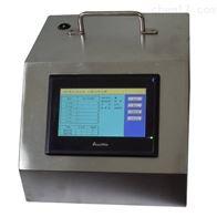 LASAIR III 110激光尘埃粒子计数器定制产品推荐