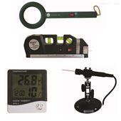 木材测钉器木材全自动水份测定仪木材密度仪测水仪测湿仪水分仪