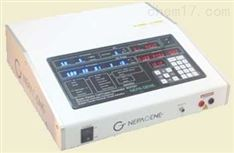 ECFG21 Super Electro-Cell Fusion System