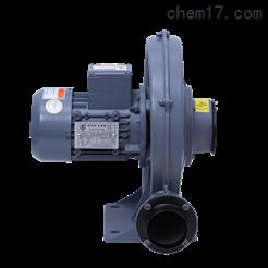 FMS-405离心式中压鼓风机/0.4KW