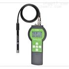 LF40便携式电导率测定仪(德国STM)