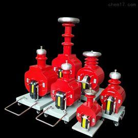 ZD9105干式试验变压器江苏中洋电气