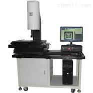 精密二次元影像测量仪