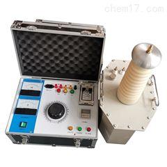 GY100710KVA/50KV工频耐压试验装置