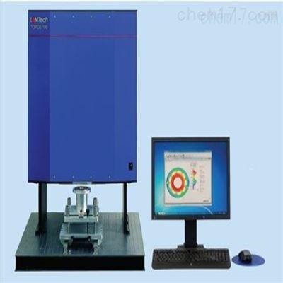 TOPOS 50平面度检测仪器.