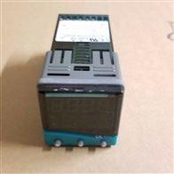 CAL 942200200CAL温控器保温段CAL限值控制器CAL温控模块