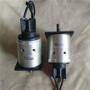 KURODA气缸PRN150D-100-40