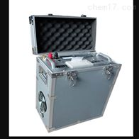 无线高压核相仪-变压器直流电阻测试仪