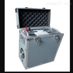 承装修试设备电缆变压器直流电阻测试仪