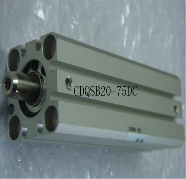 SMC现货CDQSB20-75DC