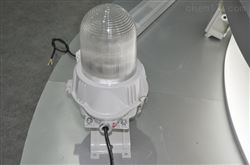 NFC9180-海洋王防眩泛光灯现货
