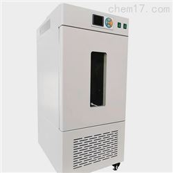 LRH-150江苏生化培养箱