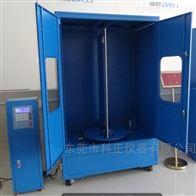 KZ系列柜門鉸鏈耐久性試驗機
