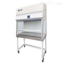 BCM-1300超净工作台(生物负压型)