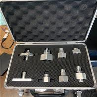 锐测成都地区微水测试仪
