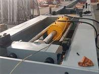 电力金具专用卧式拉力试验机产品报价