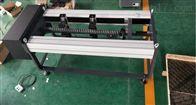 微机控制波纹管纵向载荷试验机技术指导