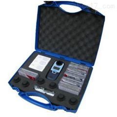 PTH 050水卫士多参数水质检测仪(200g)