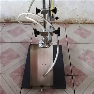 憎水性测定仪