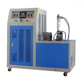 JY-HJ-6901南昌低温脆性试验箱厂家