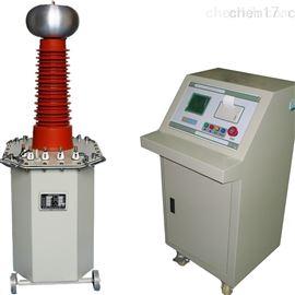 ZD9103G工頻高壓試驗變壓器價格優惠