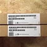 达州西门子S7-1500CPU模块代理商