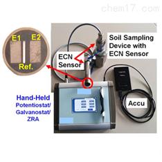 电化学噪声测试仪ECN