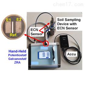IPS电化学噪声测试仪ECN