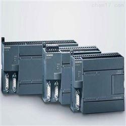 6ES7340-1AH02-0AE0甘肃西门子S7-300PLC模块代理商