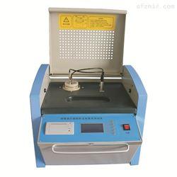 承装资质办理厂家绝缘油自动介质损耗测量仪