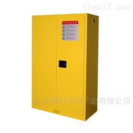 CSC-90Y化学品存储柜