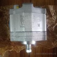 Rexroth齿轮泵AZPF-12-022RCB20KB原装现货