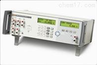 fluke福祿克7526A熱工多產品校準器