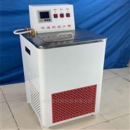 THD-系列低温恒温槽
