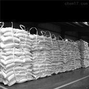 湖南氢氧化钡生产厂家价格