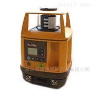 RL-H1Sa激光划线仪器日本SUNPO光学