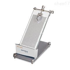胶带初粘试验机