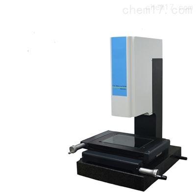 小型二次元影像测量仪
