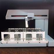 美国原装进口R2全自动分布收集器操作简单
