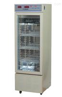 SPX-250恒溫恒濕培養箱