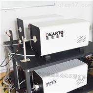 DTL-600B标准新萄京检定炉保温效果好
