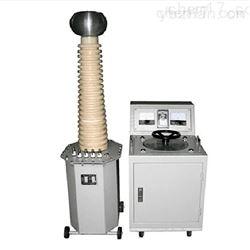 工频耐压试验装置10KVA/50KV