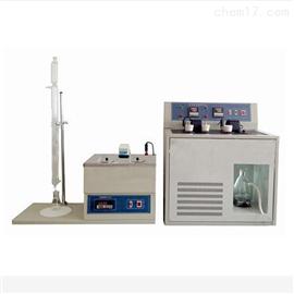 SH7550-1源头货源SH7550原油蜡含量测定仪石油