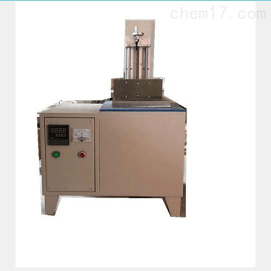 FT-353绝缘材料高温表面和体积电阻率测试