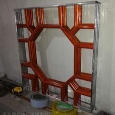 颜色齐全门窗专用中空玻璃装饰条